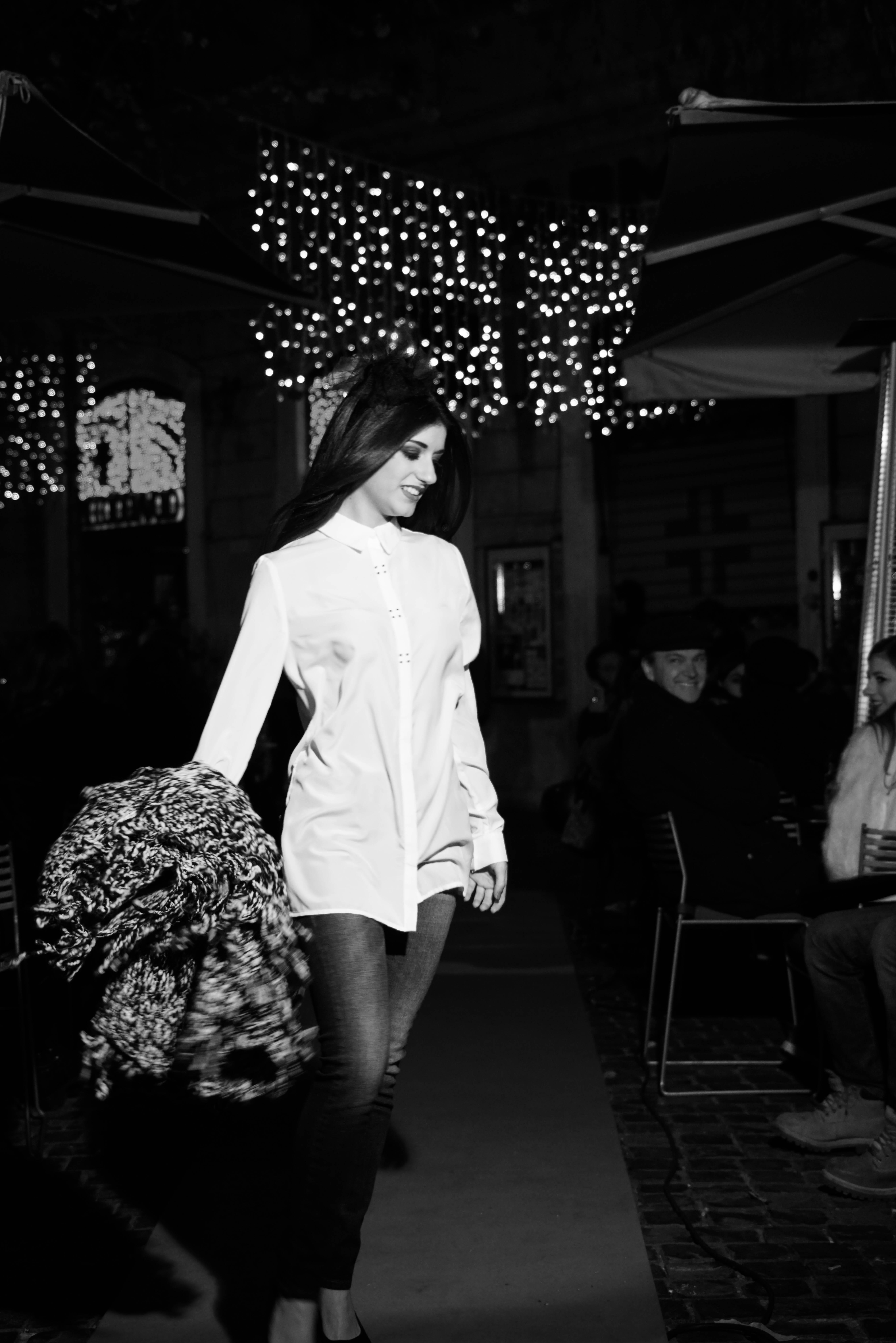 Mariquita Glam Store & Piccolo Diavolo…
