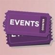 eventi mariquita